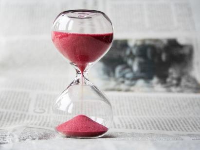 hourglass-620397_1920 (2)