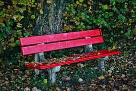 autumn-1029967__180