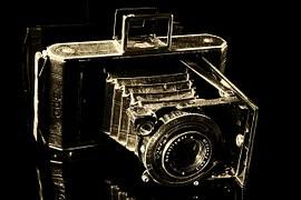 camera-188083__180