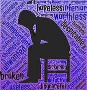 depression-1252577__180