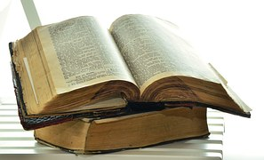 bible-1215861__180