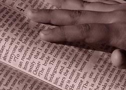 bible-879086__180