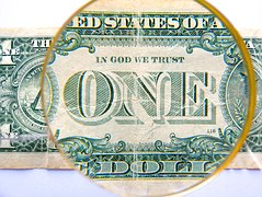 dollar-463380__180