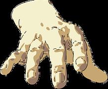 hand-28964__180