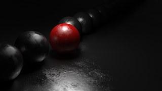 balls-746105__180