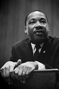 martin-luther-king-180477__180