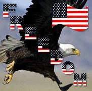 freedom-785989__180