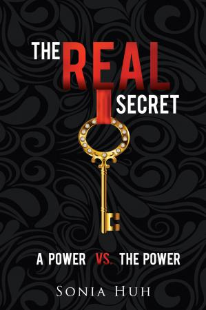 the-real-secret-book-cover