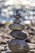 stones-983992__180