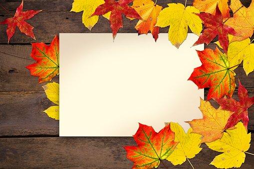 autumn-2690771__340