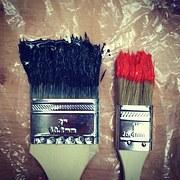 brushes-983943__180