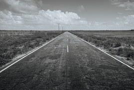 road-984118__180
