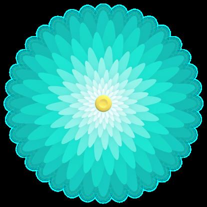 flower-3142834_1920